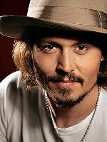 Se Johnny Depps bedste film