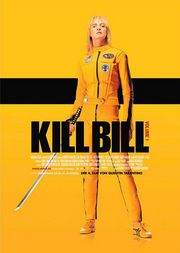 Post image for Kill Bill