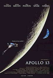 Post image for Apollo 13
