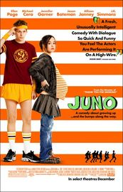 Post image for Juno