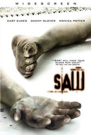 Post image for Saw
