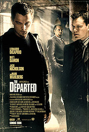 Post image for The Departed