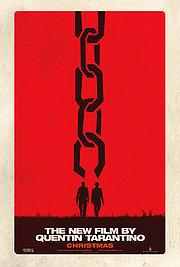 Post image for Django Unchained