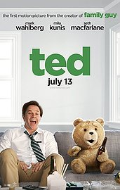 Post image for Ted