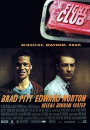 Thumbnail image for Fight Club