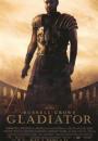 Thumbnail image for Gladiator