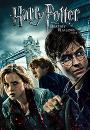 Thumbnail image for Harry Potter og dødsregalierne del 1