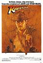 Thumbnail image for Indiana Jones – Jagten på den forsvundne skat