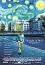 Thumbnail image for Midnight in Paris