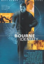 Thumbnail image for The Bourne Identity