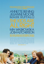 Thumbnail image for The Kids Are All Right