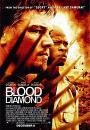 Thumbnail image for Blood Diamond