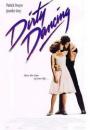 Thumbnail image for Dirty Dancing