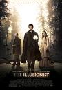 Thumbnail image for Illusionisten