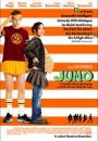 Thumbnail image for Juno