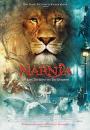 Thumbnail image for Narnia: Løven, Heksen og Garderobeskabet