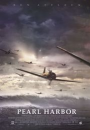 Thumbnail image for Pearl Harbor