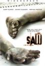 Thumbnail image for Saw