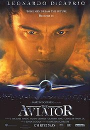 Thumbnail image for The Aviator