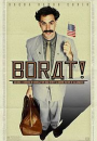 Thumbnail image for Borat
