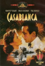 Thumbnail image for Casablanca