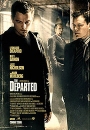 Thumbnail image for The Departed