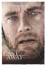 Thumbnail image for Cast Away