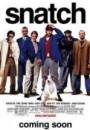 Thumbnail image for Snatch