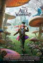 Thumbnail image for Alice i Eventyrland