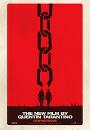 Thumbnail image for Django Unchained