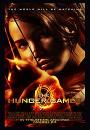 Thumbnail image for Hunger Games