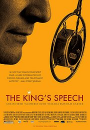 Thumbnail image for Kongens store tale