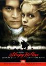 Thumbnail image for Sleepy Hollow