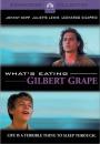 Thumbnail image for Hva' så, Gilbert Grape?
