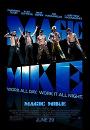 Thumbnail image for Magic Mike