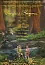 Thumbnail image for Moonrise Kingdom
