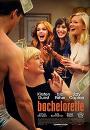 Thumbnail image for Bachelorette
