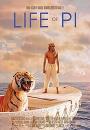Thumbnail image for Life of Pi